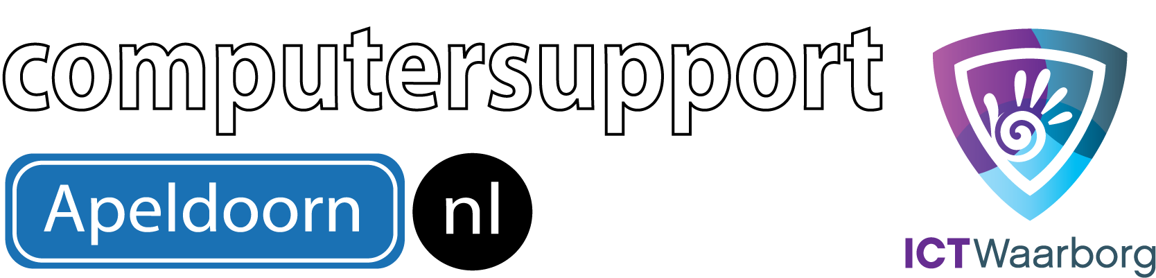 Computersupport Apeldoorn | 055-8437413